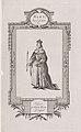 Mary, Queen of Scots Met DP890167.jpg