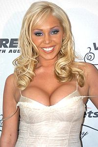 Mary Carey at Playboy Mansion 3.jpg