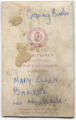 Mary Ellen Moulsdale (verso).png