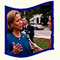 Mary Landrieu tv.jpg