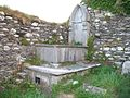 Mary O'Connell's Grave.jpg