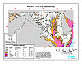 Maryland wind resource map 50m 800.jpg