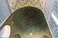 Masjed-e Jomeh in Yazd 24.jpg