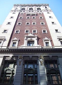 Masonic Hall from below.jpg