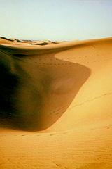 Maspalomas dunes DAH2002-004.jpg