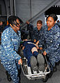 Mass-casualty exercise 130912-N-EC099-046.jpg