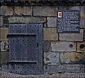 Mass Royal Grave (8867853335).jpg