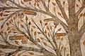 Massa marittima, fonte e palazzo dell'abbondanza, albero della fecondità, 1265 circa 07 falli.JPG