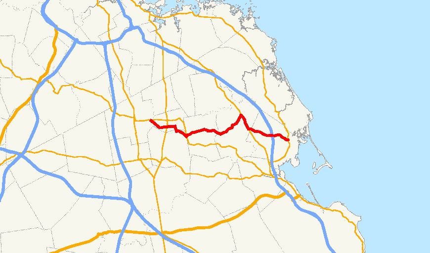 Massachusetts Route 14