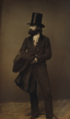 Mathew B. Brady - William Sidney Mount.png