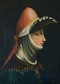 Matilde di Canossa.jpg