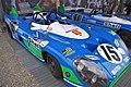 Matra Simca MS 670 Le Mans 2012.jpg