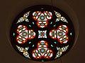 Matrei - Lourdeskapelle - 2 - Fenster.jpg