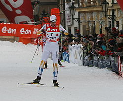 Mats Larsson at Tour de Ski.jpg