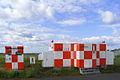 Matsuyama airport ILS (2049741653).jpg