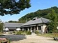 Matsuzaki hananosanseien.jpg