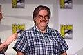 Matt Groening (5980368172).jpg