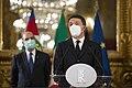 Matteo Renzi Quirinale 2021.jpg