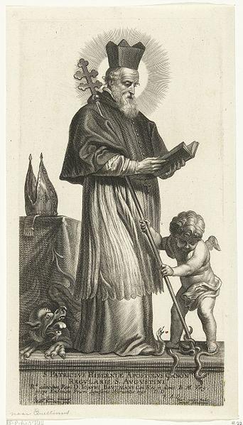 File:Mattheus Borrekens, Saint Patrice.jpg