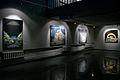 Matthias Zimmermann (Medienkünstler) Ausstellung Moskau 3.jpeg