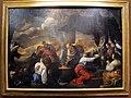 Mattia preti, salomone incensa gli idoli, 119x170 cm. coll privata, 1635-40 ca..JPG