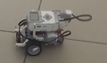 Mattoncino EV3 Lego Mindstorms.png