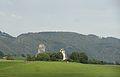 Matzendorf Kirche.JPG