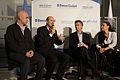 Mauricio Macri dio una conferencia de prensa en el Banco Ciudad (7754997134).jpg
