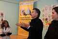 Mauricio Macri presentó primera Consejería de Salud de la Ciudad (7657842720).jpg