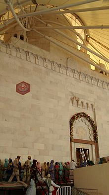 Dawoodi Bohra - Wikipedia