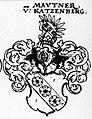 Mautner von Katzenberg-Wappen.jpg