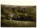 Mawgan, Vale of Lanherne, Cornwall, England-LCCN2002696596.tif