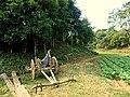 Mawlaik, Myanmar (Burma) - panoramio (24).jpg