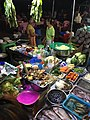 Mawlamyaing Night Market.jpg