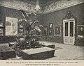Max-Koner-Ausstellung im Akademiegebäude zu Berlin 1891.jpg