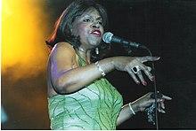 Maxine Brown.jpg