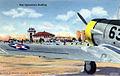 Maxwell Field - Postcard.Post Operations Building.jpg