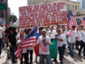 May Day Immigration March LA31.jpg