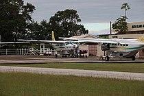 Maya Island Air 02.JPG