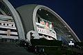 Mayday Stadium (6647200331).jpg