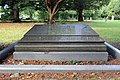 Mayer tomb, St Andrew's Church, Bebington 1.jpg