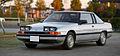 Mazda HB Cosmo 002.JPG