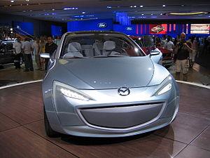 Mazda Sassou Concept Car - Flickr - robad0b.jpg