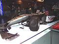 McLaren Hockenheim 1999.jpg