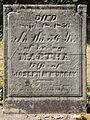 McMurray (Martha), Bethany Cemetery, 2015-08-30, 01.jpg