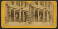 McVicker's Theatre, Chicago, from Robert N. Dennis collection of stereoscopic views.png