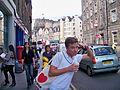 Me in Edinburgh, Scotland.jpg