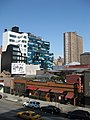 Meatpacking District 4546190058 4b32cdd61b.jpg