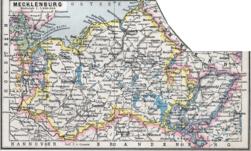 Mecklenburg 1905.png