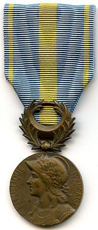 Medaille d orient FRANCE.jpg